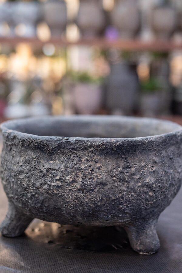 vazonas, vazonas augalams, kambariniai augalai, keramika, keramikinis vazonas