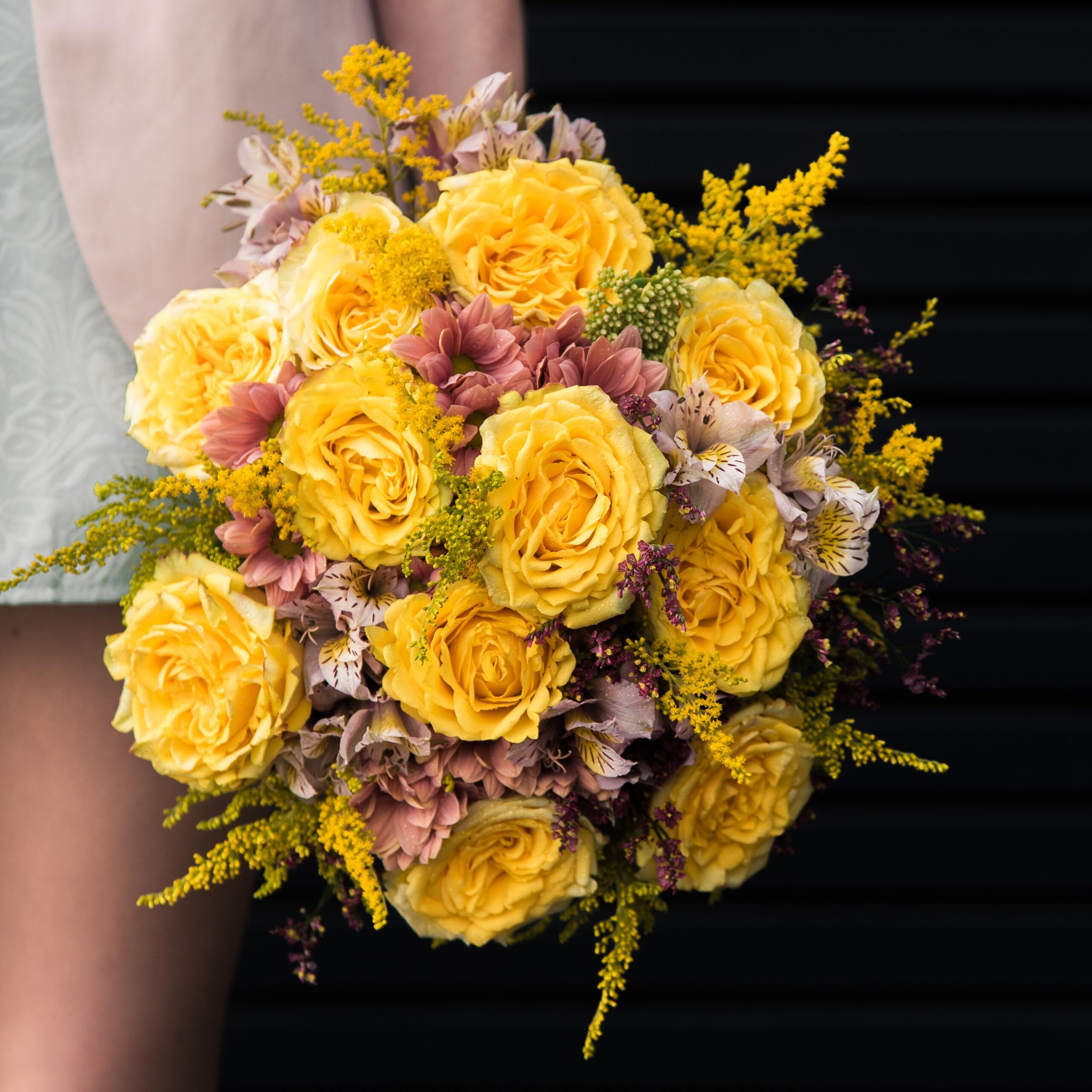 gėlės vilniuje, geles vilniuje, puokste, gimtadienio geles, geles i namus vilniuje