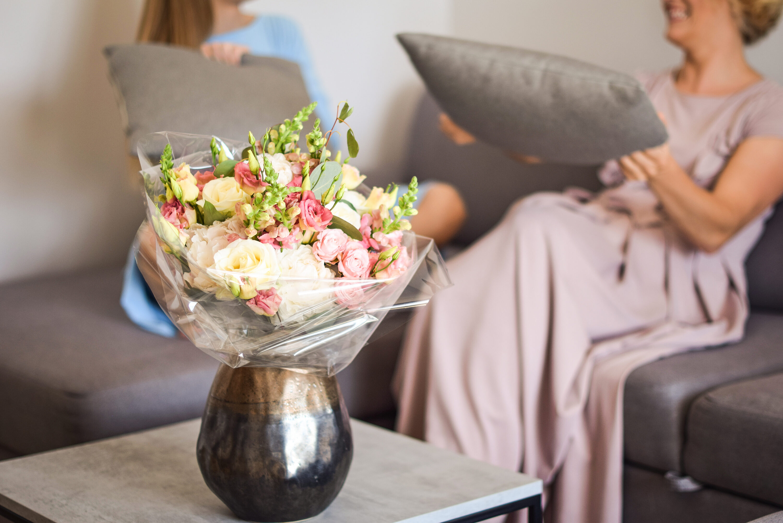 gėlės, skintos gėlės, kaip prižiūrėti skintas gėles, gėlės vilniuje, geles vilniuje, geles i namus, gėlės į namus, geles ozas, geles panorama, skintos geles, gimtadienio geles